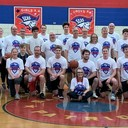 60th Annual Patriot Basketball Tournament-Alumni Game photo album